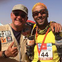 marathon-des-sables-maroc-16-copie.jpg