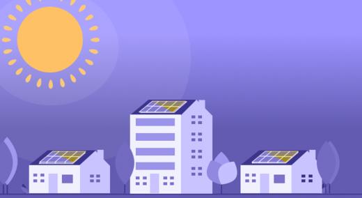 potentiel-solaire-illustration2.png